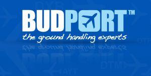 budport_logo[1]