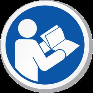 manual[1]