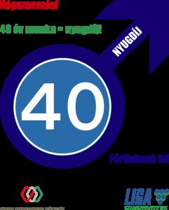 nyugdij40_nepszavazas_logo5[1]