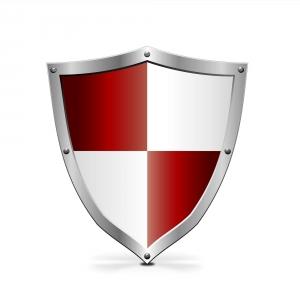 shield[1]