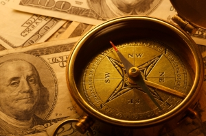 money-compass[1]