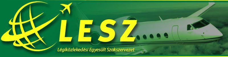 LESZBLOG.COM – LESZ – Légiközlekedési Egyesült Szakszervezet