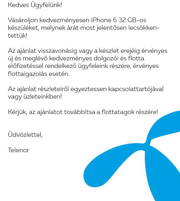iphone-62